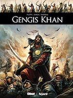 Télécharger cet ebook : Gengis Khan