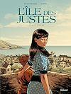 Télécharger le livre :  L'île des Justes