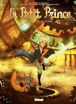 Téléchargez le livre :  Le Petit Prince - Tome 18