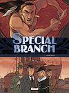 Télécharger le livre :  Special Branch - Tome 04