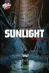 Télécharger le livre :  Sunlight
