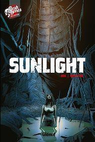 Téléchargez le livre :  Sunlight