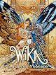 Télécharger le livre : Wika - Tome 01