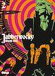 Télécharger le livre : Jabberwocky - Tome 02