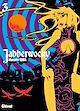Télécharger le livre : Jabberwocky - Tome 03