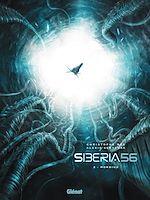 Téléchargez le livre :  Siberia 56 - Tome 02