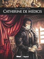 Télécharger cet ebook : Catherine de Medicis
