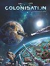 Télécharger le livre :  Colonisation - Tome 01