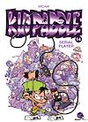 Télécharger le livre :  Kid Paddle - Tome 14