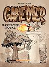 Télécharger le livre :  Game Over - Tome 12