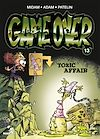Télécharger le livre :  Game Over - Tome 13
