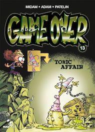 Téléchargez le livre :  Game Over - Tome 13