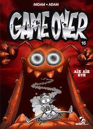 Téléchargez le livre :  Game Over - Tome 16