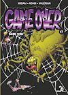 Télécharger le livre :  Game Over - Tome 17