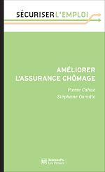 Téléchargez le livre :  Améliorer l'assurance chômage
