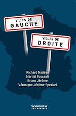 Téléchargez le livre :  Villes de gauche, villes de droite