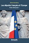 Télécharger le livre :  Les députés français et l'Europe