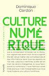 Télécharger le livre :  Culture numérique