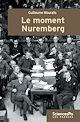 Télécharger le livre : Le moment Nuremberg
