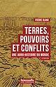 Télécharger le livre : Terres, pouvoirs et conflits