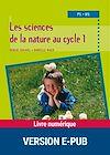 Télécharger le livre :  Les sciences de la nature au cycle 1
