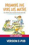 Télécharger le livre :  Premiers pas vers les maths