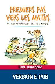 Téléchargez le livre :  Premiers pas vers les maths