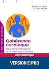 Télécharger le livre :  Cohérence cardiaque