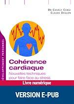 Téléchargez le livre :  Cohérence cardiaque