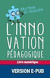 Télécharger le livre :  L'innovation pédagogique