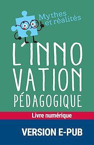 Téléchargez le livre :  L'innovation pédagogique