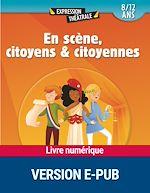 Download this eBook En scène, citoyens et citoyennes