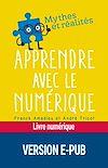 Télécharger le livre :  Apprendre avec le numérique