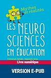 Télécharger le livre :  Les neurosciences en éducation