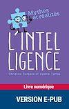 Télécharger le livre :  L'intelligence