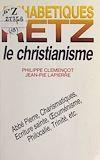 Télécharger le livre :  Le christianisme
