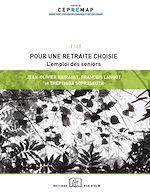 Download this eBook Pour une retraite choisie