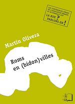 Téléchargez le livre :  Roms en (bidon)villes
