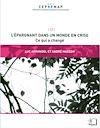 Télécharger le livre :  L'Épargnant dans un monde en crise - Ce qui a changé