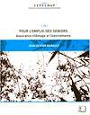 Télécharger le livre :  Pour l'emploi des seniors - Assurance chômage et licenciements