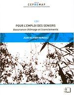 Download this eBook Pour l'emploi des seniors - Assurance chômage et licenciements