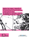 Télécharger le livre : Bien ou mal payés ? : Les travailleurs du public et du privé jugent leurs salaires