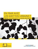 Download this eBook En finir avec les ghettos urbains ?