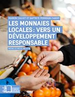 Download this eBook Les monnaies locales
