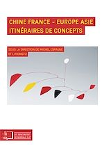 Download this eBook Chine France - Europe Asie
