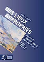Download this eBook Des lieux appropriés