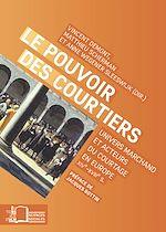 Download this eBook Le Pouvoir des courtiers