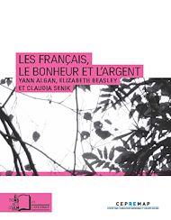 Téléchargez le livre :  Les Français, le bonheur et l'argent