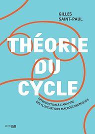 Téléchargez le livre :  Théorie du cycle
