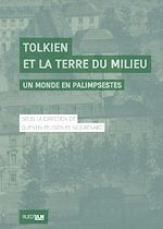 Téléchargez le livre :  Tolkien et la Terre du Milieu